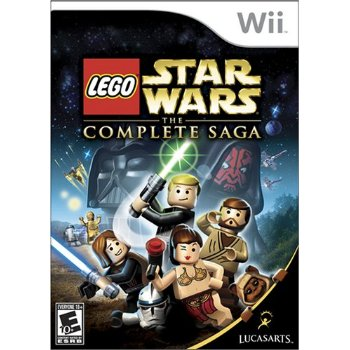 action lego star wars