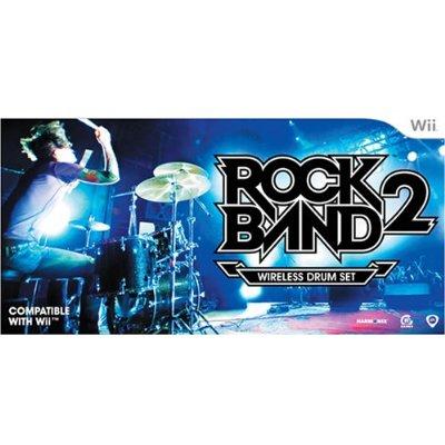 dance rockband
