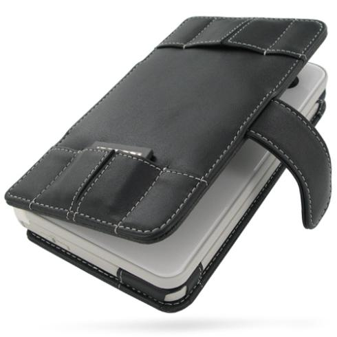 dsi leather case