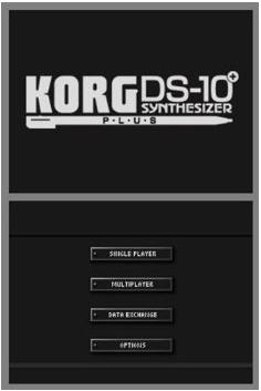 korg synthesizer cool