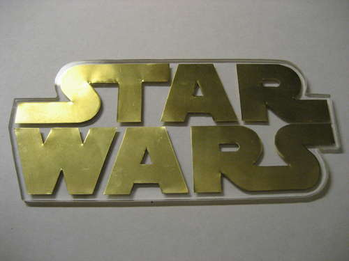 Star Wars Nintendo Wii Mod 2