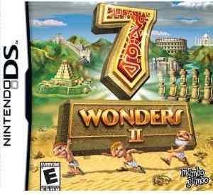 7 wonders II-1
