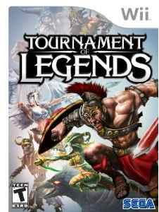 Tournament-of-Legends_Wii