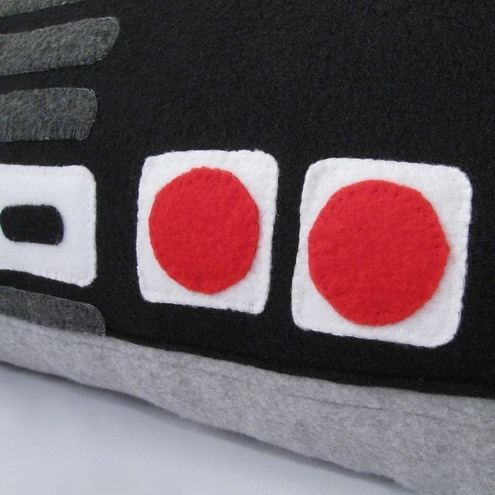 nes controller pillow2