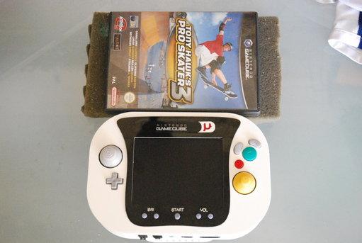 GameCube u 2