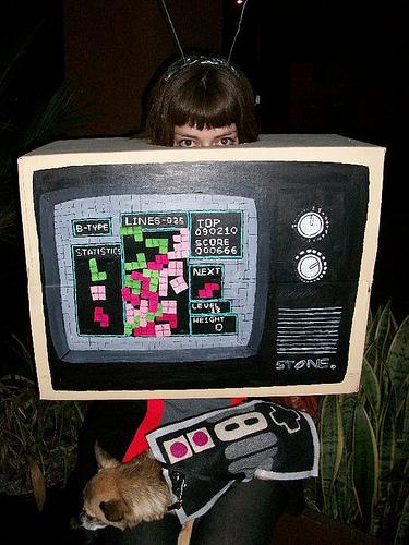 tetris image 2