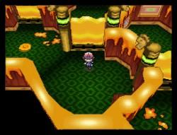 Pokemon BW Image 5