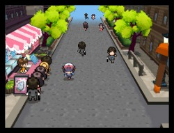 Pokemon BW Image 6