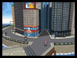 Pokemon BW Image 4
