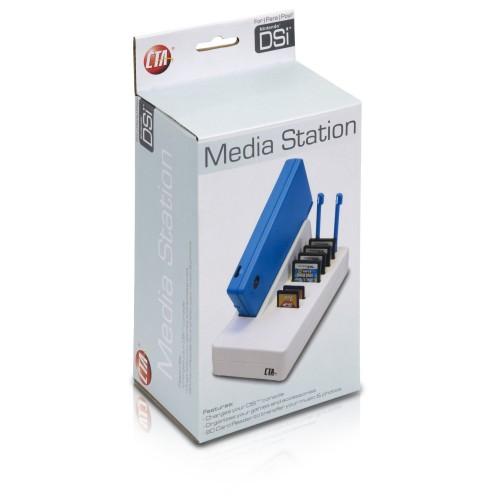 DSi Media Station Image 2
