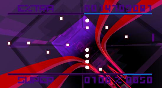 Bit. Trip Flux Image 6