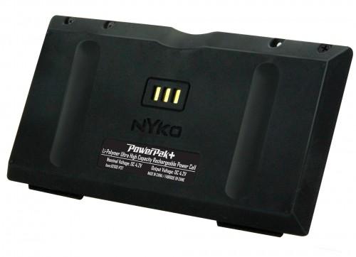 Nyko Power Pak + Image