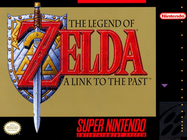 the-legend-of-zelda -a-link-to-the-past-cover