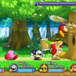 Kirby Wii Image 2